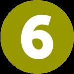 Ligne 6