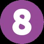 Ligne 8