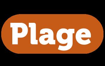 Ligne Plage