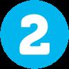 Ligne 2